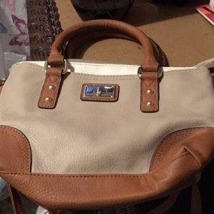 Jaclyn Smith handbag